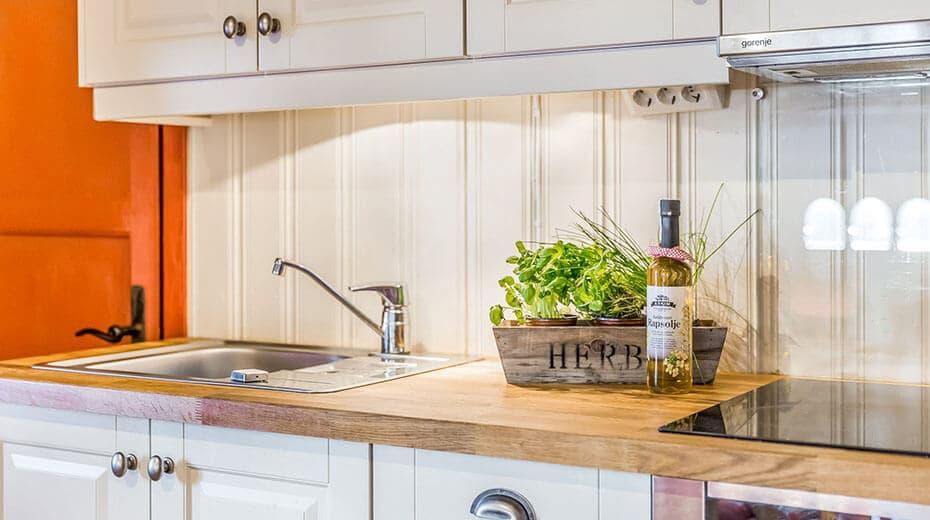 3aa7c842 Når du skal rydde og klargjøre hjemmet ditt for profesjonell fotografering  er det viktig at boligen fremstår så romslig og nøytral som mulig.